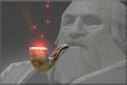 Kunkka Item Sets - Ye Olde Pipe
