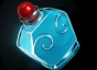 Bottle_(Full)_icon