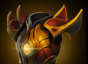 Crimson_Guard_icon