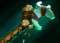 Force_Staff_icon