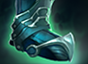 Guardian_Greaves_icon