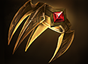 Iron_Talon_icon