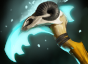Scythe_of_Vyse_icon