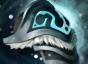Shiva's_Guard_icon