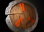 Stout_Shield_icon