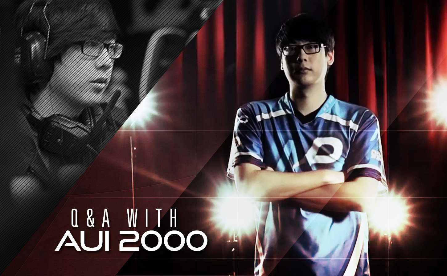 Aui_2000 Interview