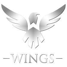Kiev Major - Wings Gaming