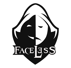 Kiev Major Faceless